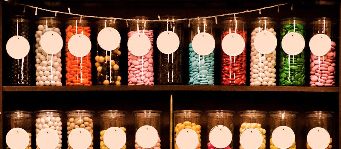 Médicaments : Pourquoi magasiner sa pharmacie?