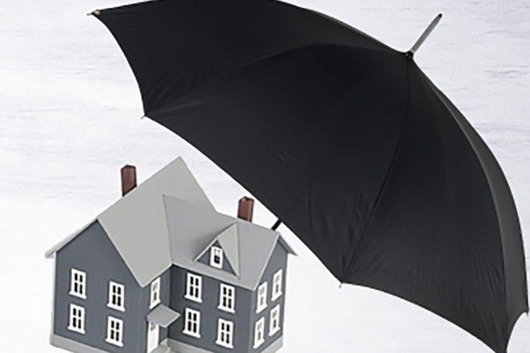 Ce qu'il faut savoir sur l'assurance hypothécaire