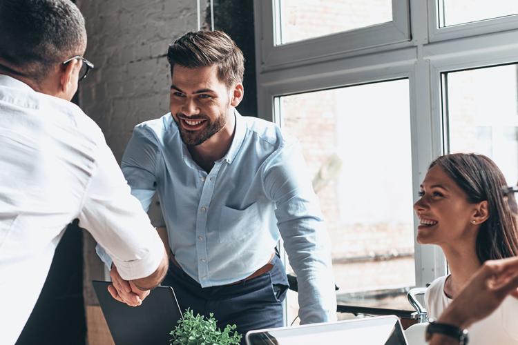 Assurance collective : Quels employés doivent être couverts?