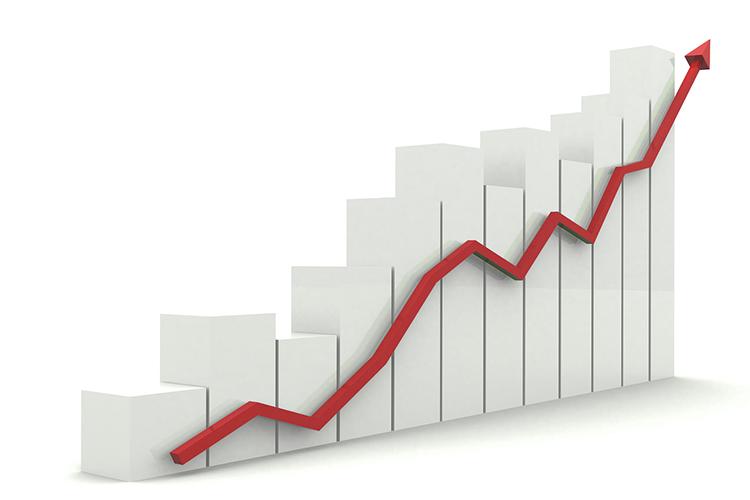 Investissements et creux boursiers