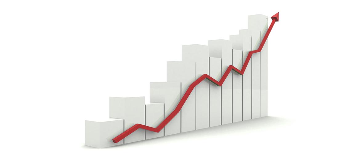 L'investisseur et les creux boursiers