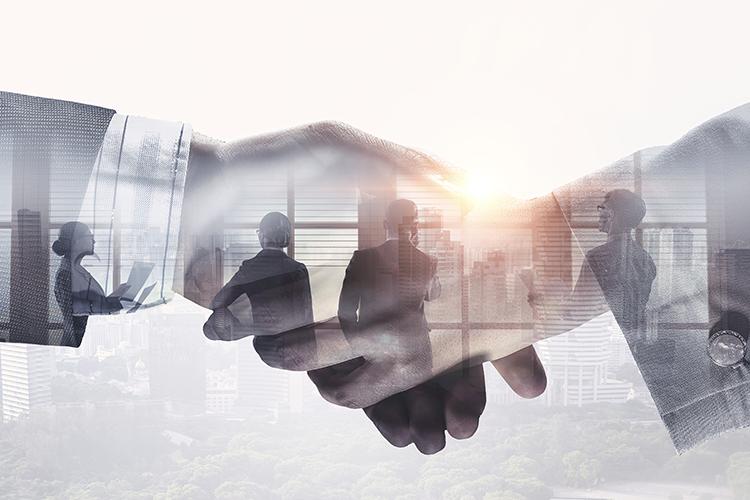 Assurance partnership : avez-vous un plan?