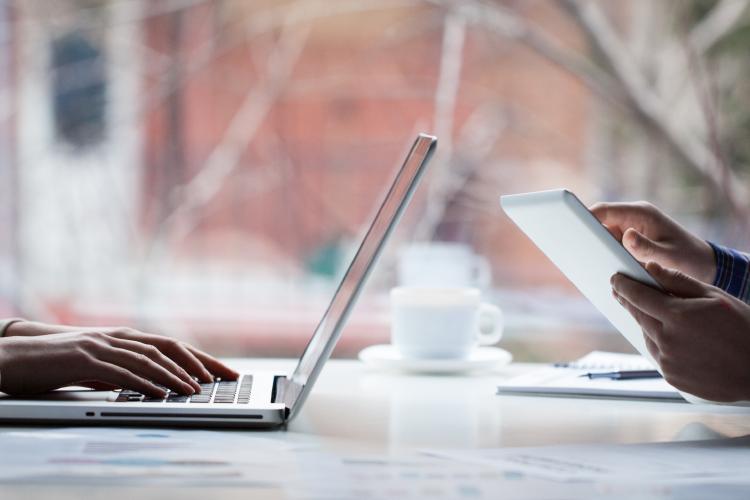 Achat d'une assurance personnelle en ligne : avantageux ou pas?