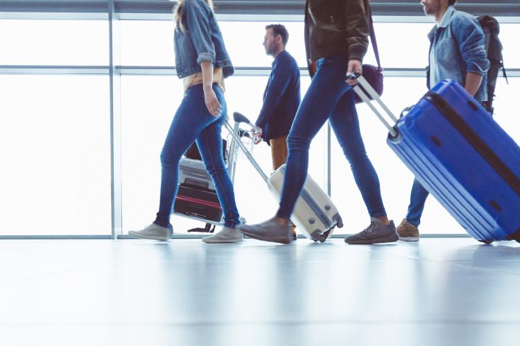 Assurance voyage : Attention aux conditions médicales préexistantes