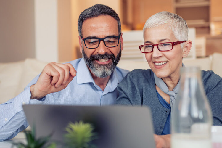 Planifier sa retraite… et ses protections d'assurance!