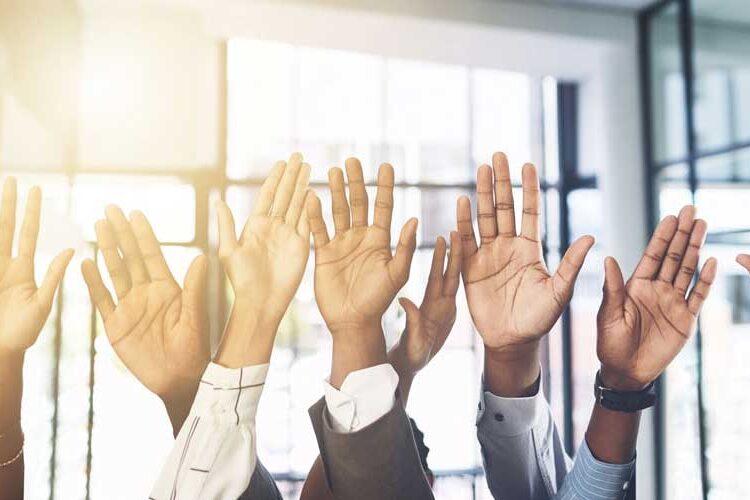 Renouvellement d'assurance collective : Faites baisser la pression sur vos gestionnaires!