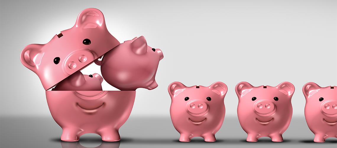 Combiner RPDB et REER collectif – Une formule gagnante pour les PME